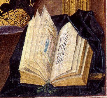 Handböcker